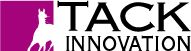 LOGO_TACKINNOVATION_Basis
