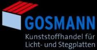 Gosmann