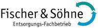 logo_fischer_und_soehne.jpg 38,7 KB