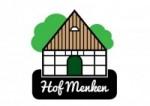 Hof_Menken