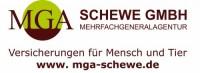 MGA Logo 4c