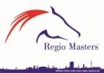 Regio Masters